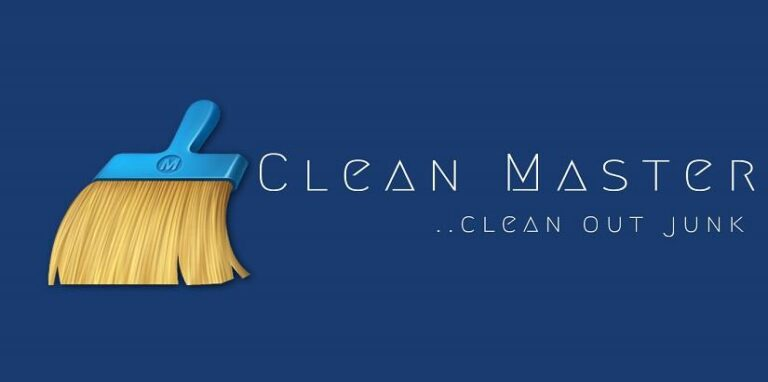 Clean Master (Booster) Optimizador por excelencia