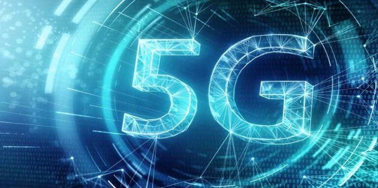 Qualcomm anuncia una plataforma de cómputo 5G para PC