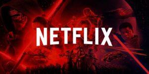 Netflix prueba un plan más barato para dispositivos móviles en India