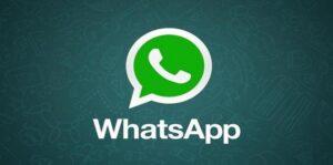 WhatsApp podra decirle cuántas veces se ha reenviado su mensaje