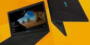 ASUS X570, Productividad y entretenimiento en 4k