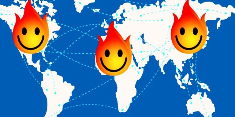 Hola VPN la forma gratuita y segura de navegar por la web