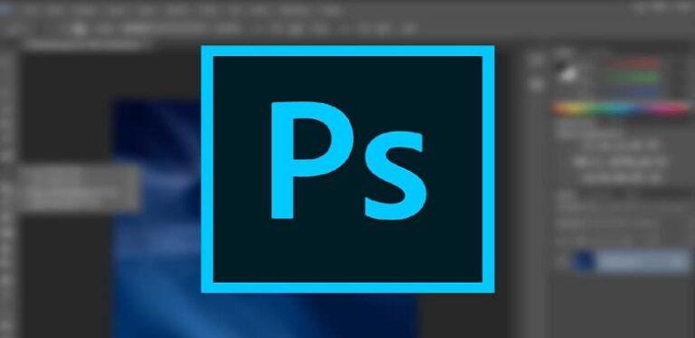 Las Mejores alternativas totalmente gratuitas a Photoshop
