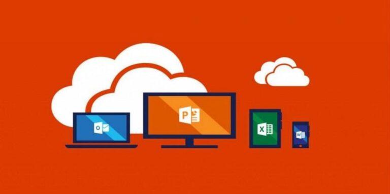 Office Editor, visualiza y edita archivos sin tener Office
