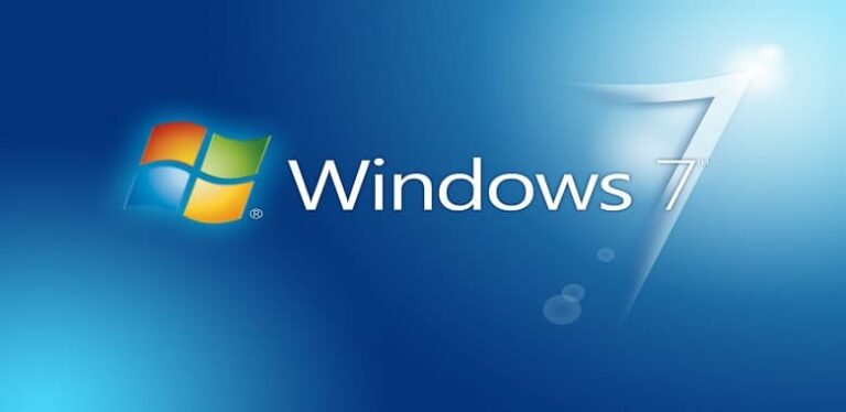 Windows 7 Tiene problemas con actualizaciones de abril