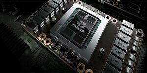 Que son los procesadores CUDA, una rápida revisión