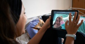 Las mejores alternativas para hacer Zoom videoconferencia