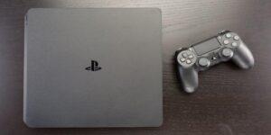 Un Hecho Sorprendente Acerca De PlayStation 4 Al Descubierto