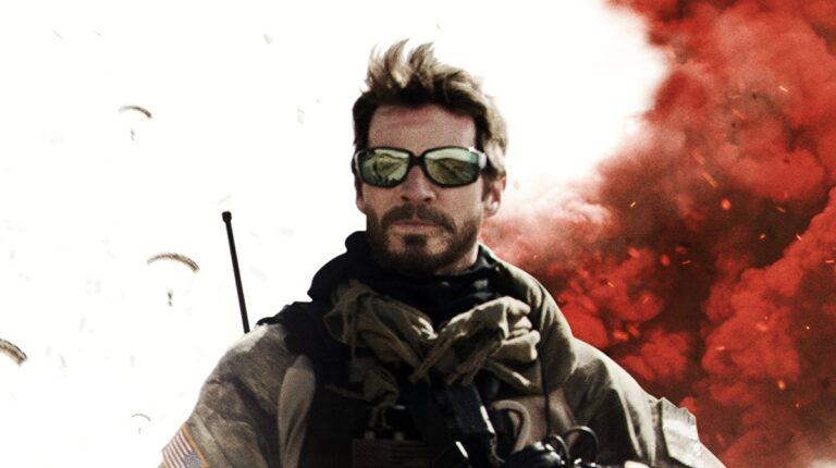 Call of Duty Modern Warfare te permite jugar como un soldado con una prótesis de pierna