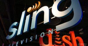 Ahorre en una suscripción a Sling TV y gadgets con descuento