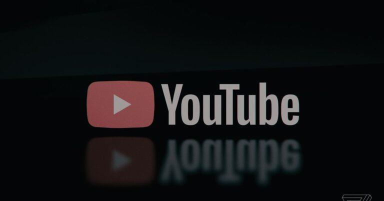 YouTube, según informes, trabajando en TikTok competidor llamado Cortos