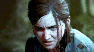 The Last of us Part 2 rendimiento probado en PlayStation 4 y PS4 Pro